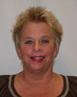 Linda Halverson