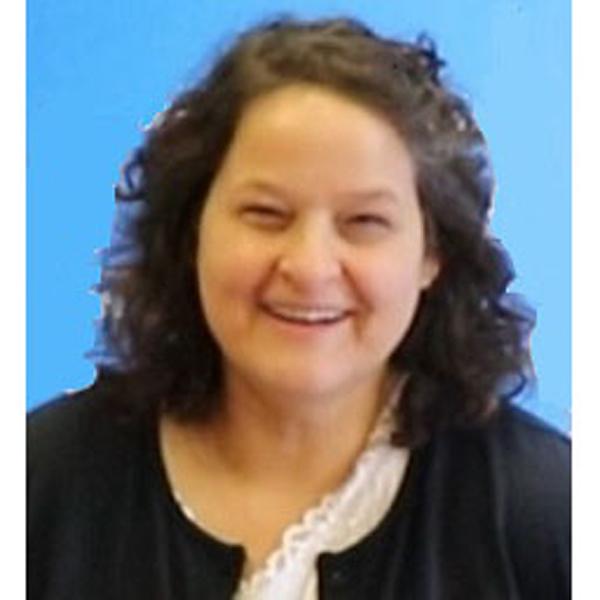 Natalie Welter, Customer Relations Coordinator