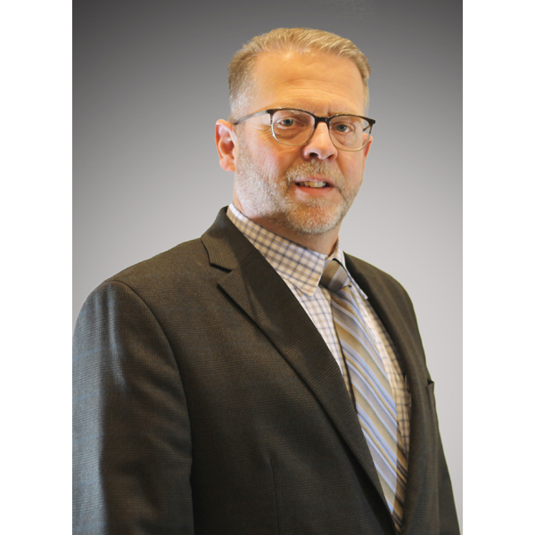 Richard Foust, Jr., Des Moines Postmaster